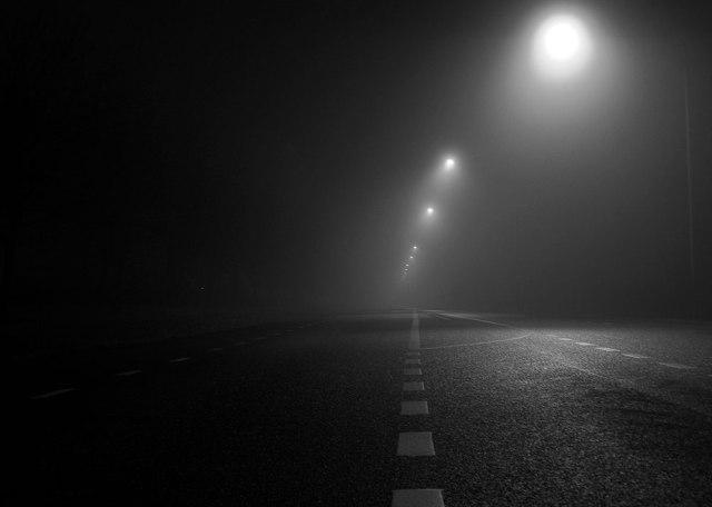 darkstreet31